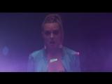 Tove Lo - bitches ft. Charli XCX, Icona Pop, Elliphant, ALMA