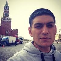 Александр Лахмостов
