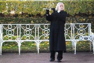 Снять девочку г. Пушкин, Петербургское ш. тайский эротический массаж на дому в Санкт-Петербурге
