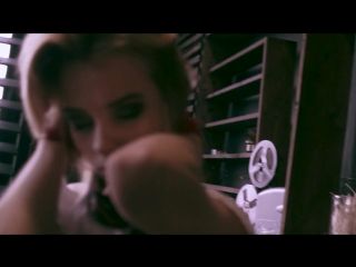 Marta by Yura CHEREPNIN ( Сексуальная шк...риватное (1080p).mp4