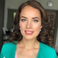 Мария Калинина-Чирухина