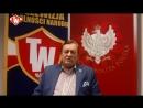 Patryk Jaki Rafał Trzaskowski układy układziki Jan Potocki