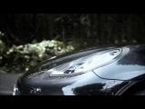 Porsche Panamera LR Хорольский Андрей