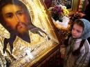 Церковь о правильном наказании детей