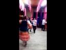 Юмор переодетые в женщин мужчины танцуют народный танец