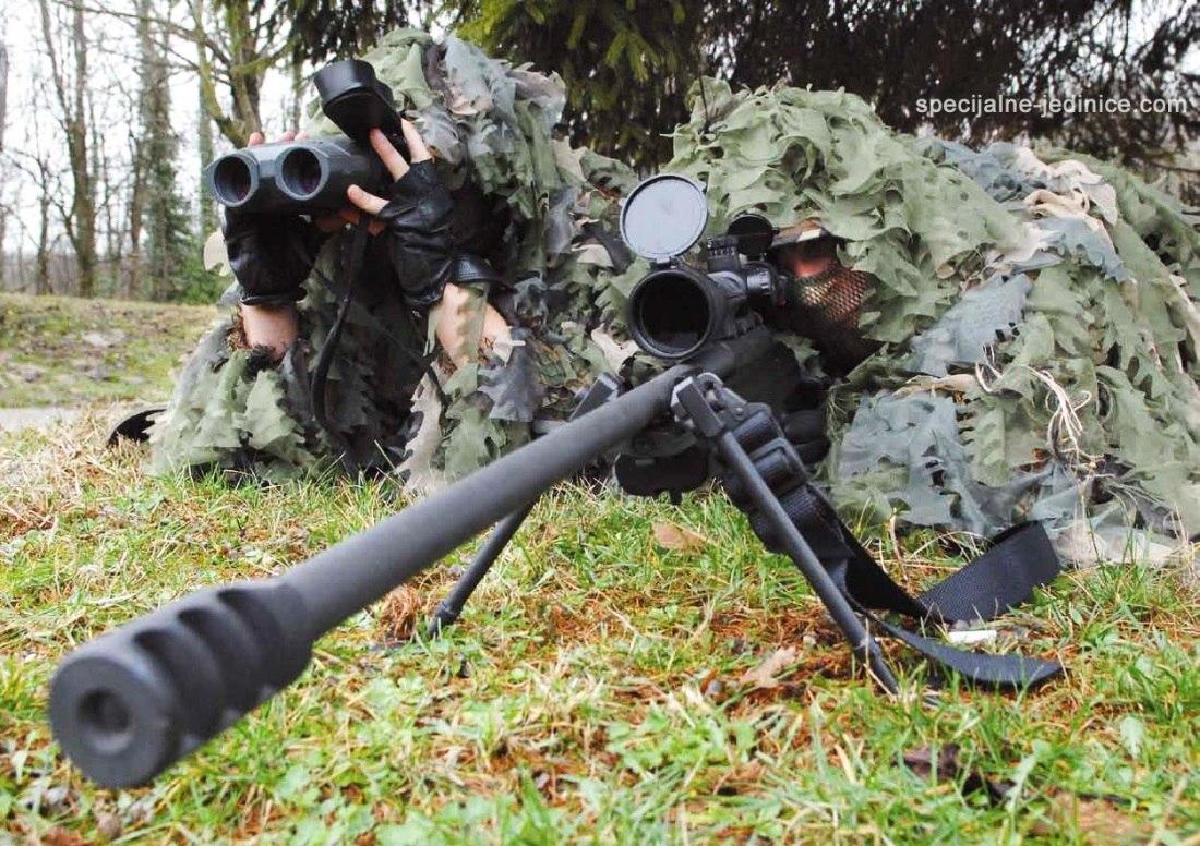 Armée Serbe / Vojska Srbije / Serbian Armed Forces - Page 3 BFA4Wk9ApDc