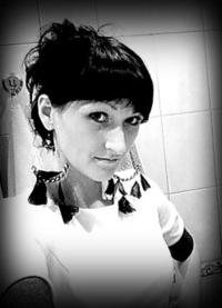 Леночка Акопян, 11 февраля 1989, Санкт-Петербург, id1389261