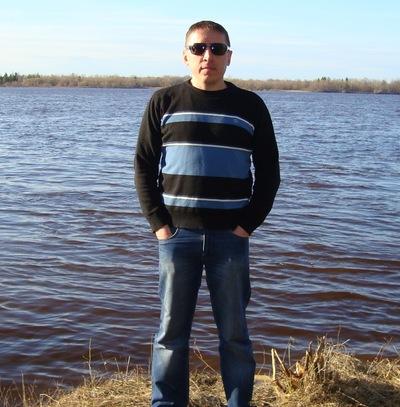 Алмаз Шайхутдинов, 23 декабря , Нижнекамск, id35200481