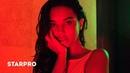 Havana feat. Yaar - I lost you