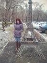 Елена Корнейчук фото #50