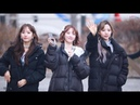 Fancam 190119 Road to Music core Mini fanmeeting of WJSN