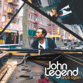 Share get app john legend save room for my love free mp3.