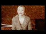 Madonna - Youll See!