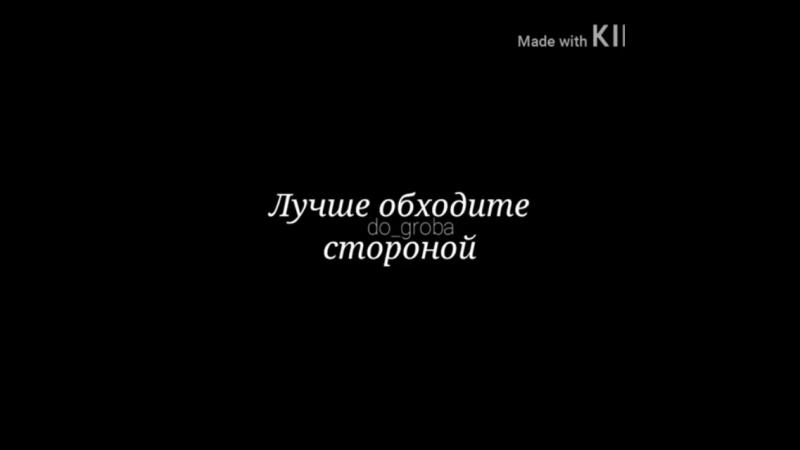 Aliev__1995Be8fVQAgaxb.mp4