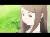 窪之内英策×パラ陸上競技「アニメ×パラスポーツ『アニ×パラ』あなたのヒーローは誰ですか」