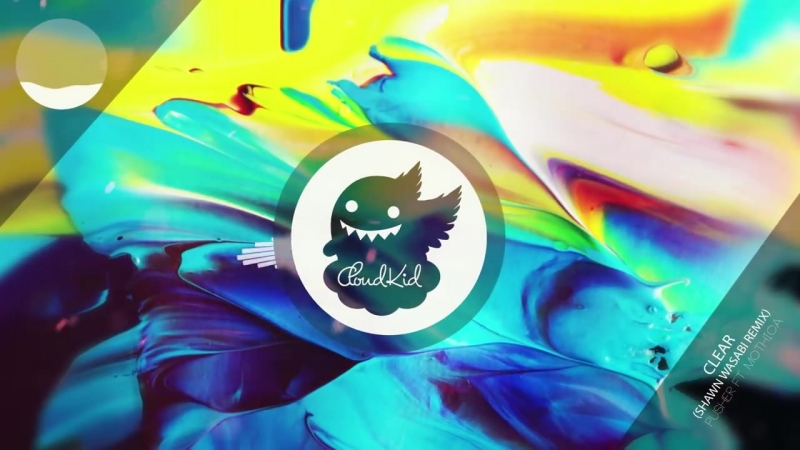 Pusher - Clear ft. Mothica (Shawn Wasabi Remix).mp4
