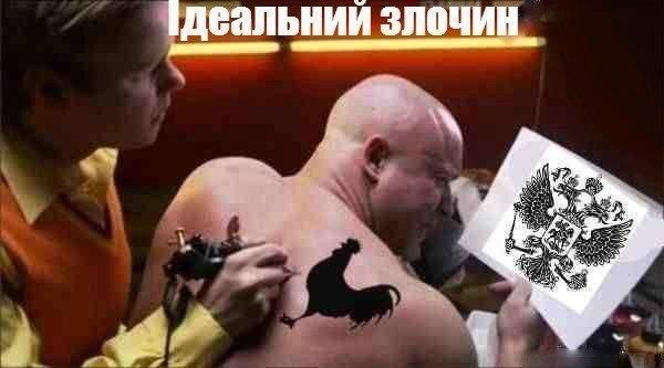 Сегодня ОБСЕ запустит на Донбассе первые беспилотники - Цензор.НЕТ 2163