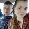 slavik_gol