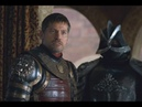 Jaime Lannister Nikolaj Coster Funny Moments and Backstage Interview