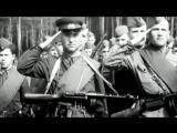 Памяти Великой Победы!!! Нина Ургант - Десятый наш десантный батальон (HD)