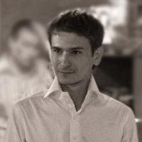 Александр Малышев, 24 августа , Екатеринбург, id5725015