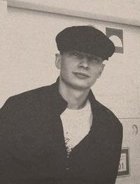 Алексей Прокофьев, 22 июля 1986, Казань, id66951443