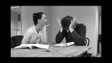 На Вялкай сцэне рыхтуецца прэм'ера спектакля Сон у Купальскую ноч рэжысёра Андрэя Прыкатэнк
