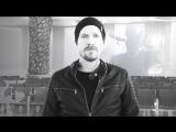 Letzte Instanz - Noch einmal (2018, Official Video)