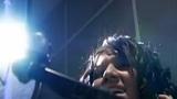 Видеоклип из к_ф Образ зверя Адажио Альбиони в исп.Зарины Малити.360