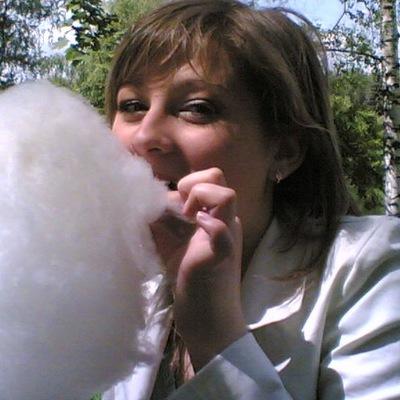 Liudmila Spatar, 2 августа 1991, Ижевск, id187915700