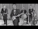 Buddy Holly entire first Ed Sullivan performance 1957