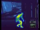 Tom Clancy`s Splinter Cell: Pandora Tomorrow прохождение. Подземная верфь.