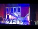 «Принцесса цирка» Мusical Ефим Шифрин