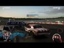 Next Car Game - Wreckfest 2018.07.19 - 01.13.30.01