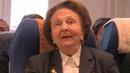 Geneviève de Galard se souvient de Dien Bien Phu