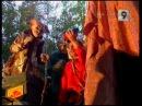Девятка(1 канал Останкино,1992) Гарик Сукачёв о клипе Дорожная