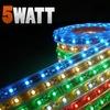 5WATT - совершенство технологий