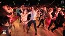 Eloy Maria social dancing @ BERLIN SALSA CONGRESS 2018