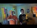 HOZ N OZ KirbLaGoop x Zchronik Official Music Video