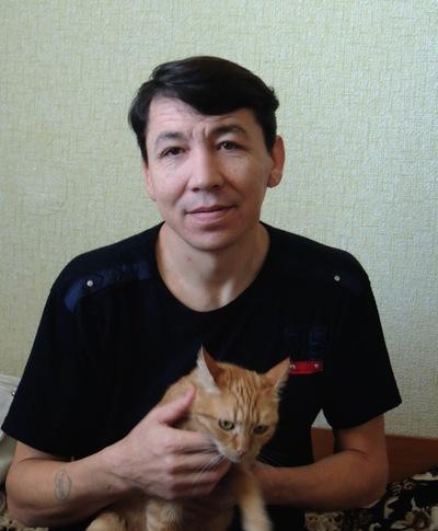 Андрей Новосаденко, 5 ноября , Одесса, id204845782