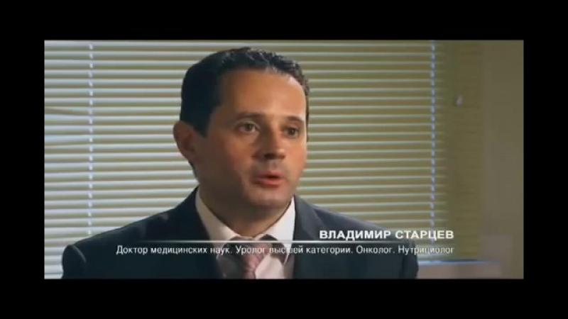 Сергей Карпов. Жить долго и счастливо. Руководство по продлению молодости