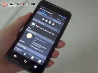Star V12 (V12) MTK 6575 1GHz 512MB GPS WiFi HDMI WCDMA 3G Smart Phone_HIGH.mp4