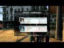 Assassin's Creed Revelations Мультиплеер (14.07.13)