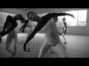 Beach Birds for Camera 1993 - Merce Cunningham Dance Company