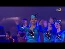 Monika Nazaryan Jahel orers