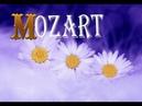 EFECTO MOZART 3: Maravíllate con la mejor música del mundo 100% Mozart