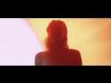 Chelsea Lankes - Bullet