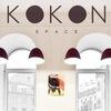 KOKON Space — арт-пространство