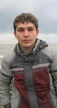 Аватар пользователя: Ярослав Мишинкин