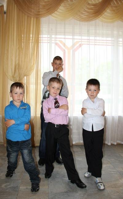 Богдан Бегай, 24 января , Чебоксары, id225265285